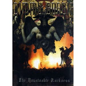 box-dimmu-borgir-the-unvaluable-darkness-dvd-cd