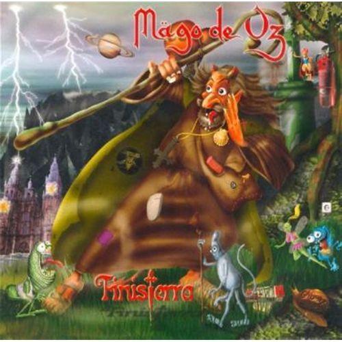 box-mago-de-oz-finisterra-deluxe-edition-cd-dvd