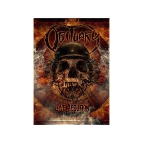 dvd-obituary-live-xecution-party-san-2008