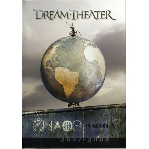 dvd-dream-theater-chaos-in-motion-2007-2008-duplo