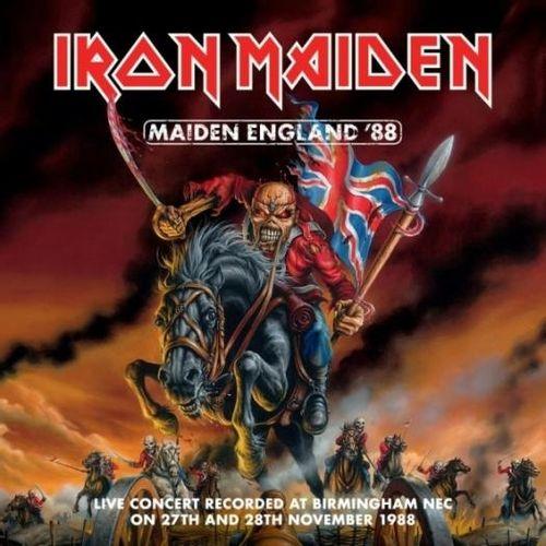 dvd-iron-maiden-maiden-england-88-duplo