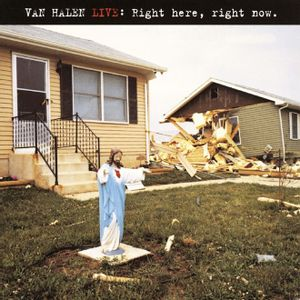 dvd-van-halen-right-here-right-now