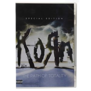 dvd-korn-the-path-of-totality-special-edition-duplo