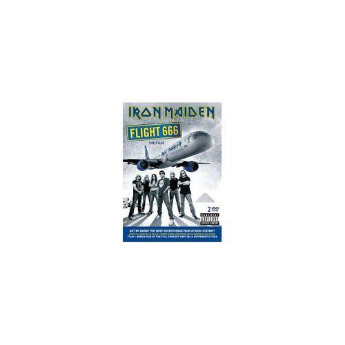 dvd-iron-maiden-flight-666-duplo