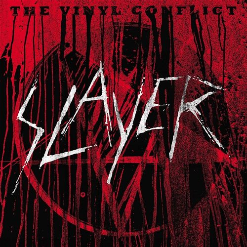 vinil-slayer-the-vynil-conflict-10-discos