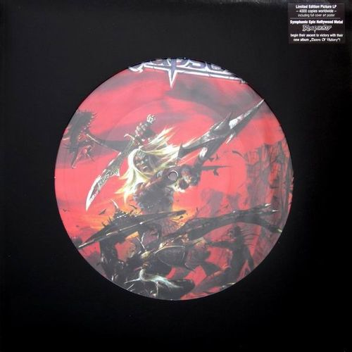 vinil-rhapsody-dawn-of-victory-limited-edition