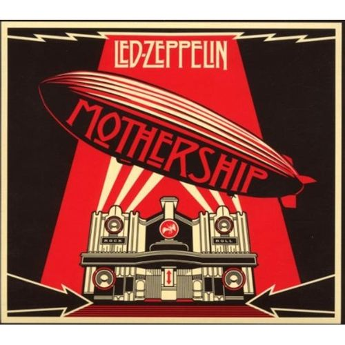 vinil-led-zeppelin-mothership-the-very-best-of-4-discos