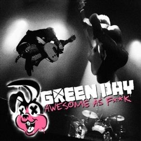 cd-green-day-awesome-as-f-k-cd-dvd