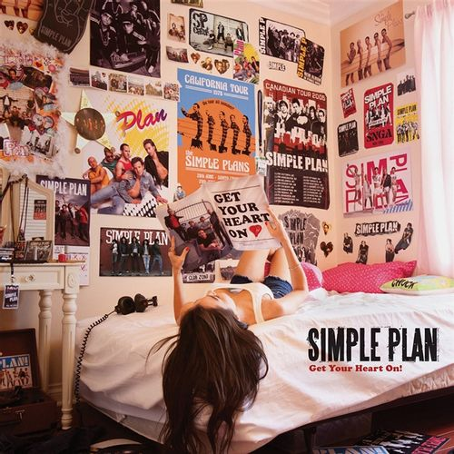 cd-simple-plan-get-your-heart-on