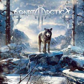 cd-sonata-arctica-pariah-s-child