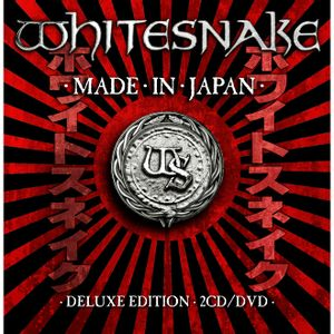cd-whitesnake-made-in-japan-deluxe-edition-cd-dvd