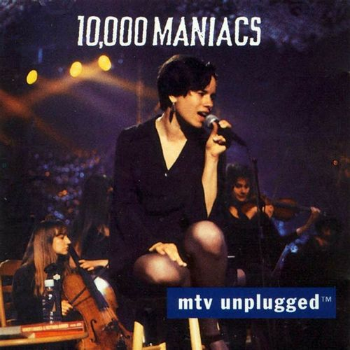 cd-10-000-maniacs-mtv-unplugged