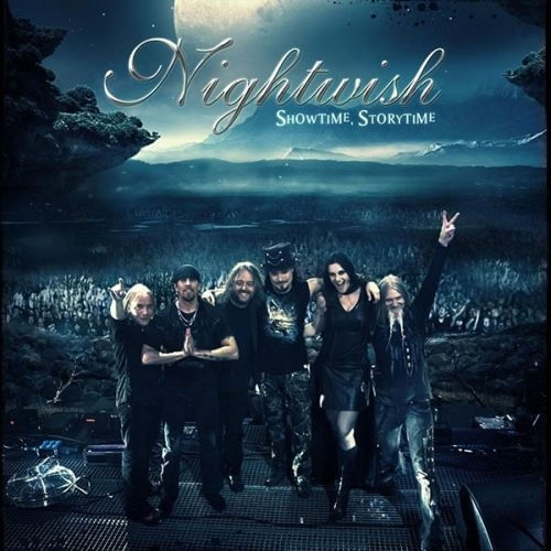 cd-nightwish-showtime-storytime-duplo