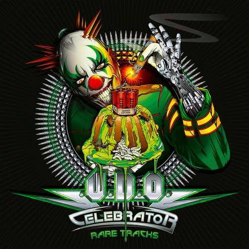 cd-u-d-o-celebrator-rare-tracks-duplo