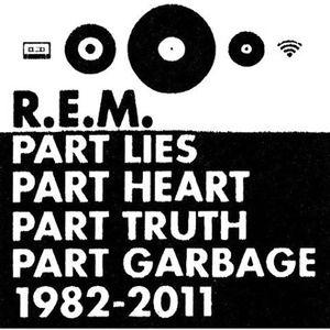 cd-r-e-m-part-lies-part-heart-part-truth-part-garbage-1982-2011-duplo