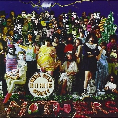 cd-frank-zappa-we-re-only-in-it-for-the-money-mothers-of-invention