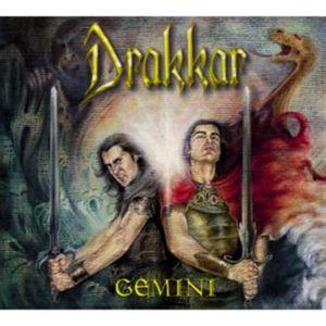 kit-3-cds-drakkar-gemini-brainstorm-ambiguity-eidolon-nightmare-world