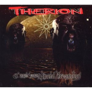 cd-therion-a-rab-zaraq-lucid-dreaming