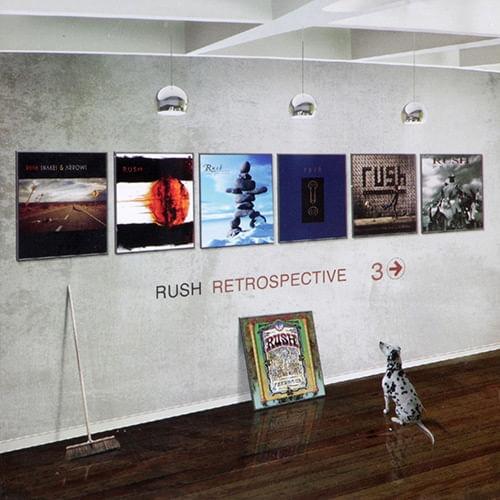 cd-rush-retrospective-iii-cd-dvd