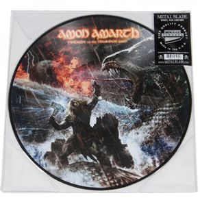 vinil-amon-amarth-twilight-of-the-thunder-god-pictures-disc-limited-edition