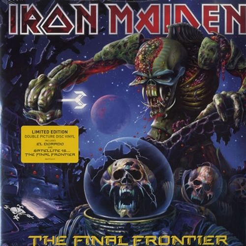 vinil-iron-maiden-the-final-frontier-picture-vinil-limited-edition