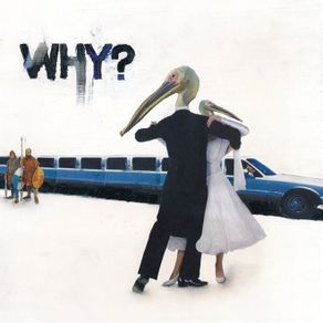 vinil-why-sod-in-the-seed-limited-edition