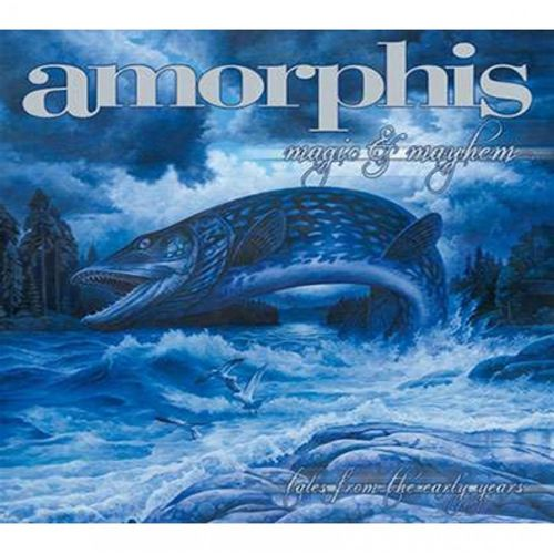 cd-amorphis-magic-and-mayhem-tales-from-the-early-years