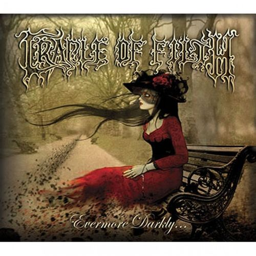 cd-cradle-of-filth-evermore-darkly-duplo-cd-dvd