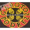 cd-garotos-podres-rock-do-suburbio-live