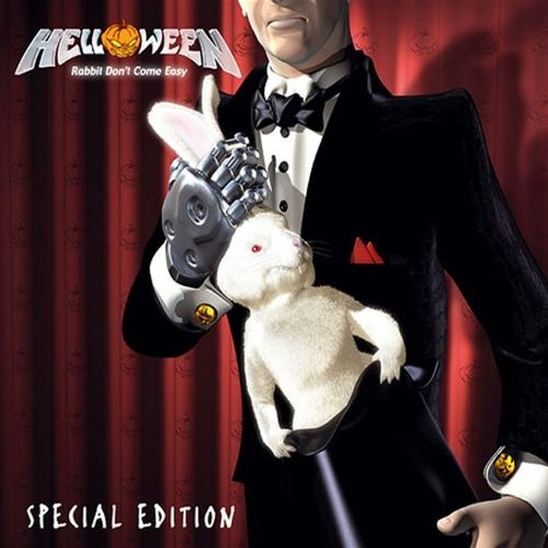 cd-helloween-rabbit-dont-come-easy-special-edition