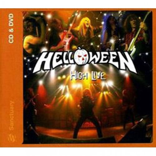 cd-helloween-high-live-cd-dvd