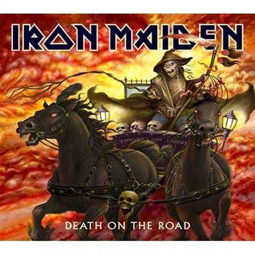 cd-iron-maiden-death-on-the-road-duplo