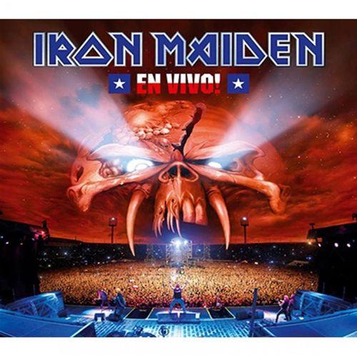 cd-iron-maiden-en-vivo-duplo