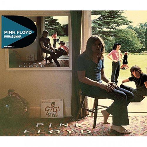 cd-pink-floyd-ummagumma-duplo