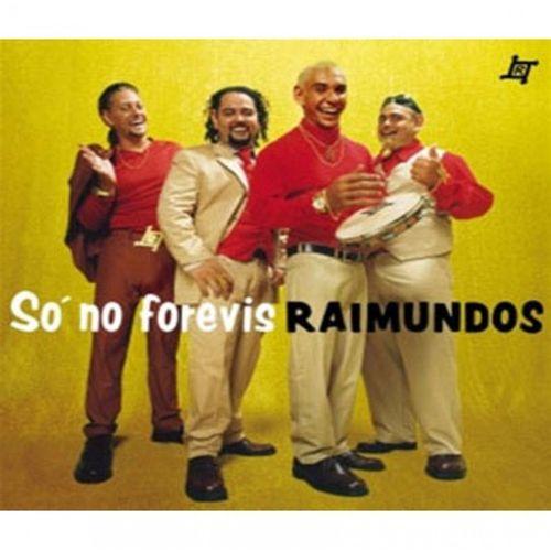 cd-raimundos-so-no-forevis