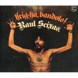 cd-raul-seixas-krig-ha-bandolo
