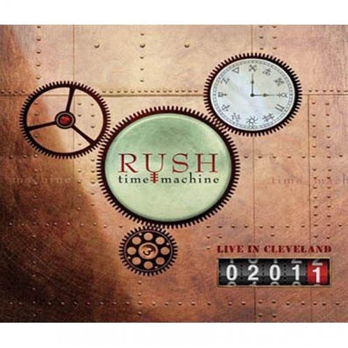 cd-rush-time-machine-duplo