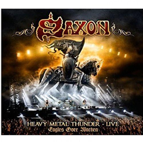 cd-saxon-heavy-metal-thunder-cd-dvd