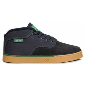 tenis-hocks-on-marinho-verde-l22g