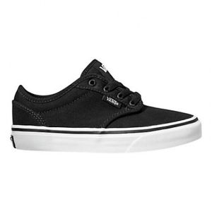 tenis-vans-atwood-canvas-black-white-l8c