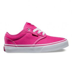 tenis-vans-atwood-canvas-magenta-white-l8a