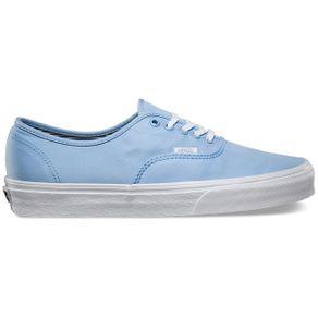 tenis-vans-authentic-deck-club-blue-bell-l4c