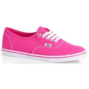 tenis-vans-authentic-lo-pro-neon-pink-l5d