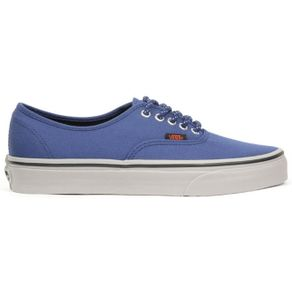 tenis-vans-authentic-poly-canvas-estate-blue-l5f