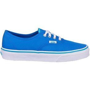 tenis-vans-authentic-pop-neon-blue-l3j