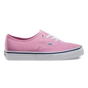 tenis-vans-authentic-prism-pink-true-white-l7j