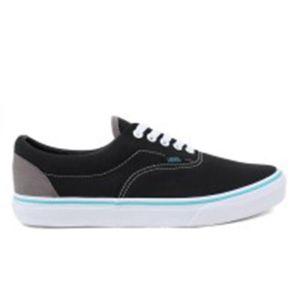 tenis-vans-era-black-blue-curacao-l14b