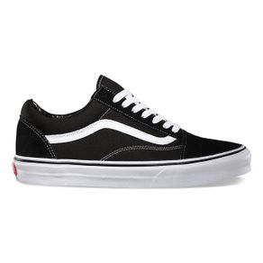 tenis-vans-old-skool-black-l24