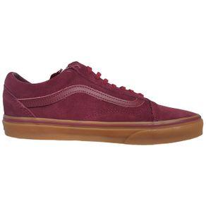 tenis-vans-old-skool-gumsole-cordovan-l24b
