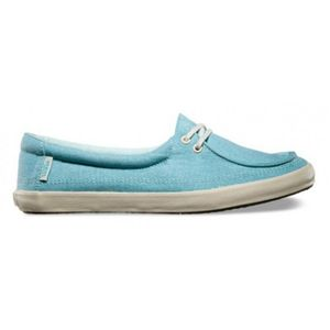 tenis-vans-rata-lo-washed-canvas-capri-l41c